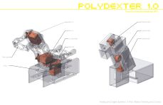 drawingRobots print 2_Page_3