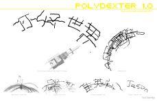 drawingRobots print 2_Page_5