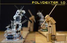 Polydexter 1.0
