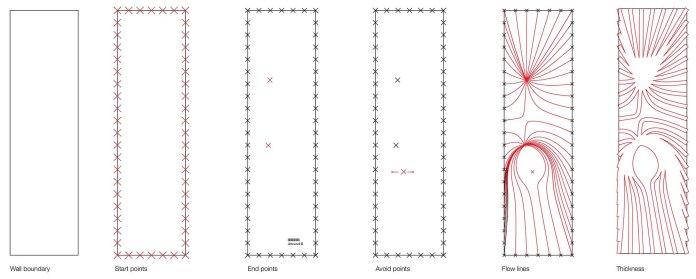 earthCastPavilion_diagram_wall