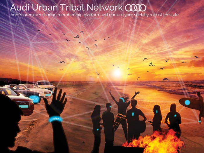 audiUrbanTribalNetwork1